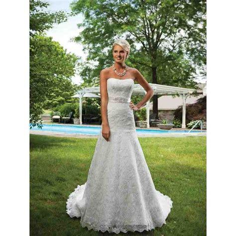 backyard summer wedding 60 backyard wedding attire choose your fashion style casual wedding dresses for