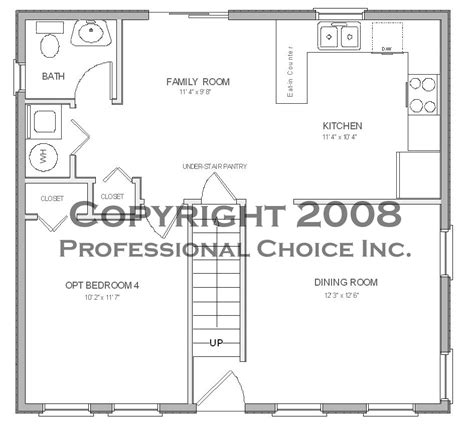 design your own log home online design your own custom log home floor plans from smartdraw
