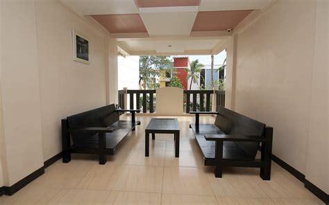 boracay affordable rooms la carmela de boracay discount hotels free airport