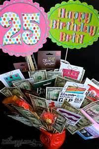 Birthday Basket Birthday Gift Basket Idea With Free Printables Inkhappi