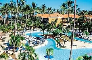 dreams palm beach resort dreams palm beach punta cana