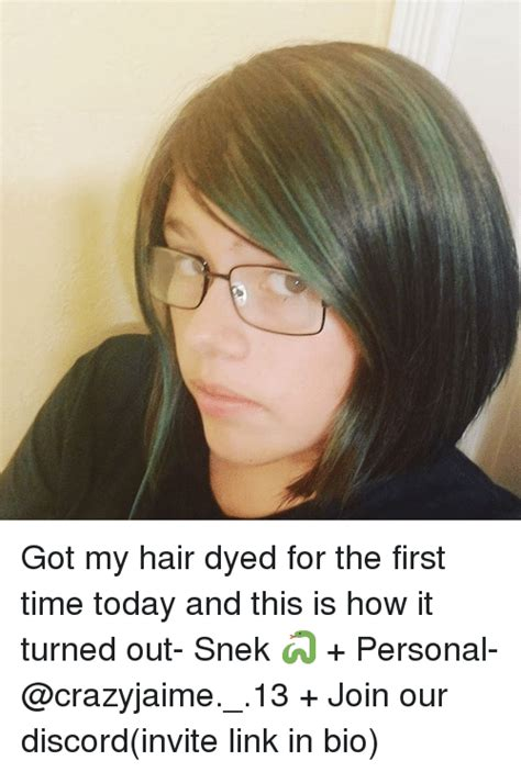 to my hair this was the first time that i ve added cornrows to my hair 25 best memes about sneks sneks memes