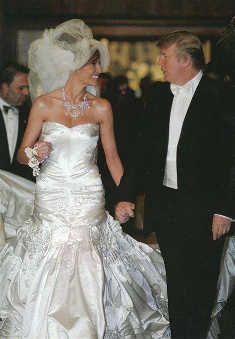 donald trump wedding 25 best ideas about donald trump wedding on pinterest