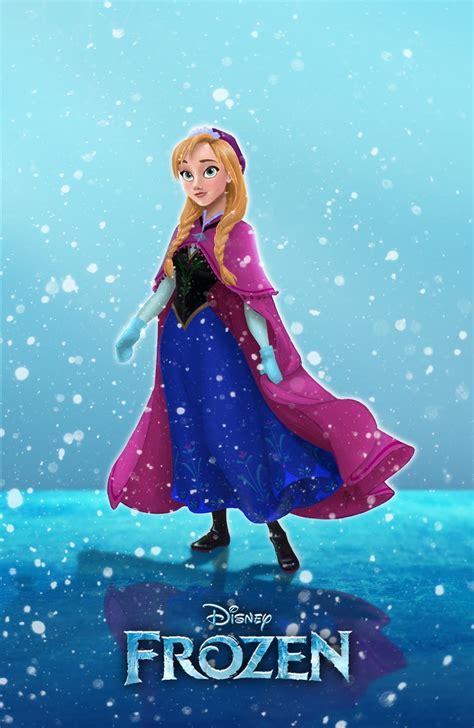 film disney new walt disney animation studios unleashes new frozen teaser