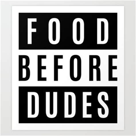 Foods Before Dudes 2016 purple marble for iphone 6 plus from time