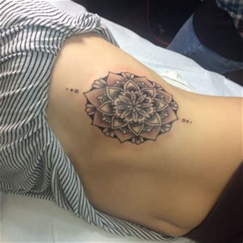 white lotus tattoo laguna hills white lotus tattoo 78 photos 117 reviews tattoo