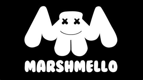 marshmello top songs marshmello new songs playlists latest news bbc music