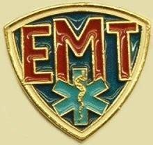 Quot Emt Epoxy Buckle Quot Heavy Cast Epoxy Inlay Buckle Eb2433