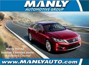 manly honda service manly honda honda service center dealership reviews