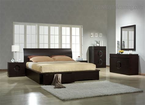 bedroom setting ideas romantic bedroom setup ideas