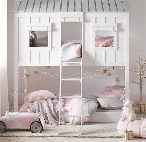 Arshy Top Babyblue 25 best childrens beds ideas on diy childrens