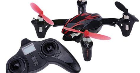 Gopro Murah Dibawah 1 Juta harga drone murah dibawah 1 juta harga c