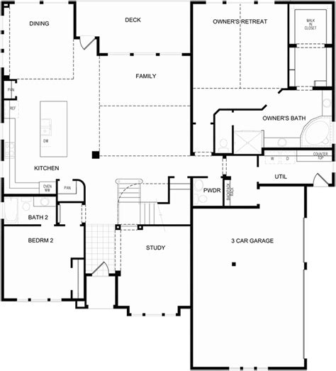 old david weekley floor plans carpet review the richwood located in the reserve at old atlanta david