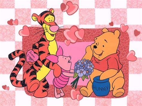 disney wallpaper valentines day winnie the pooh images winnie the pooh valentine wallpaper