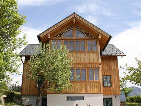 haus veranda anbau zebau zimmerei renovierungen umbauten und zubauten der