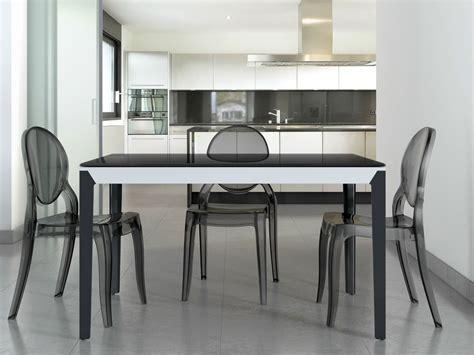 tavoli bianchi tavoli bianchi da cucina offerta tavolo with tavoli