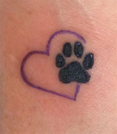 tattoo pen for dogs 125 best images about dog inspired tatoo art on pinterest