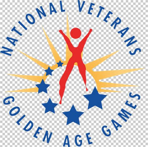 federal registry notice gulf war illness deadline december veteran golden age games underway in detroit veterans