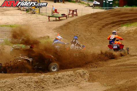 motocross races uk neatv mx new england atv motocross racing series