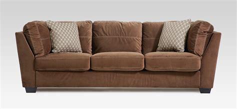 peyton sofa quality lounge furniture for sale in cape town peyton sofa