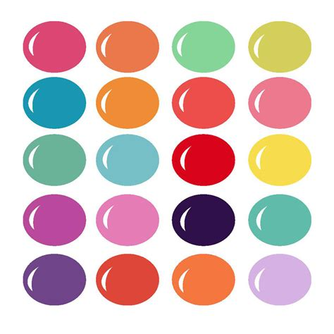 2017 colour palette 100 colour palette 2017 bryan ashley pantone fall