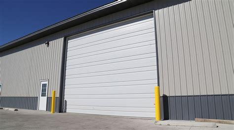 Overhead Garage Door Sioux Falls Midland Doors Garage Doorsswing Up Post Demonstration Fantastic Midland Garage Doors