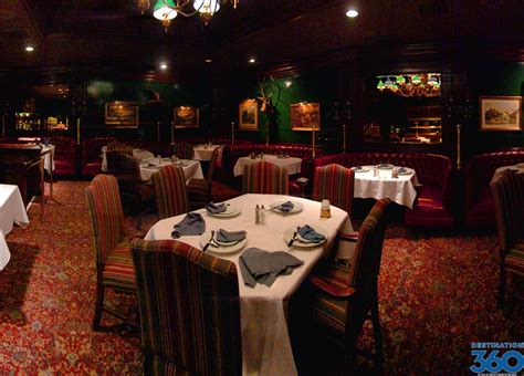 The Steak House Las Vegas Nv by Las Vegas Nevada Circus Circus Katy Perry Buzz
