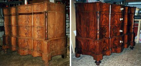mobili antichi genova restauro classico