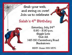 birthday invitations plumegiant