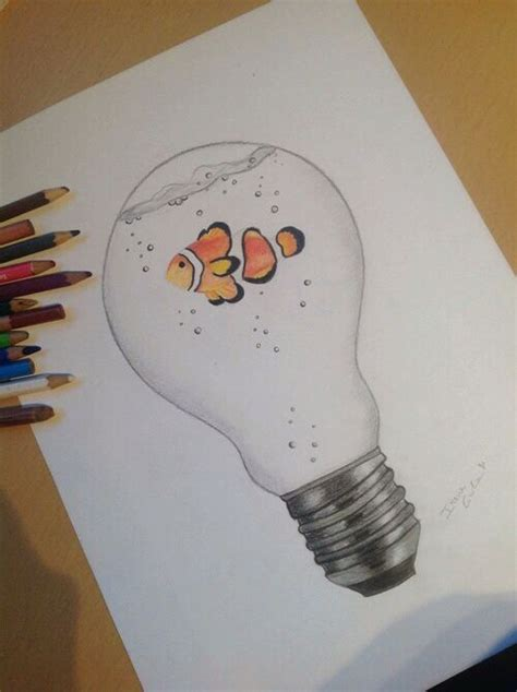 sketchbook drawing ideas 25 best ideas about sketchbook project on the
