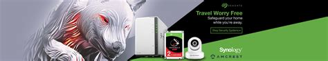 Hardisk External Seagate Personal Cloud 35 3tb drives and external drives newegg