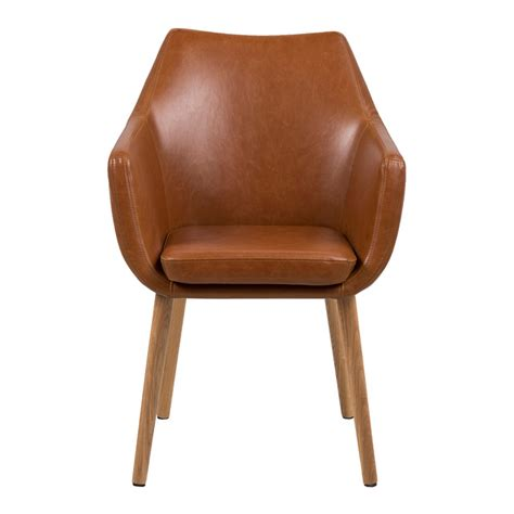 sillas comedor el corte ingles silla de comedor tapizada y de madera el corte ingl 233 s nora