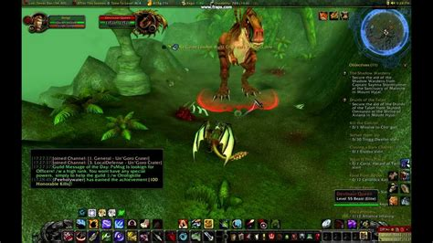 Best To Search Best Place To Find A Devilsaur In Wow