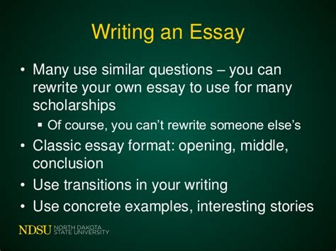 Boren Fellowship Essay Questions by Study Abroad Scholarship Essay Questions Docoments Ojazlink