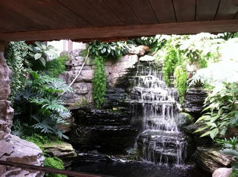 giochi d acqua da giardino giochi d acqua 42 idee tra fontane e cascate per