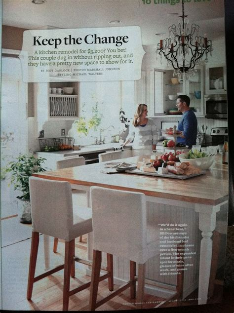 better homes and gardens kitchen for the home