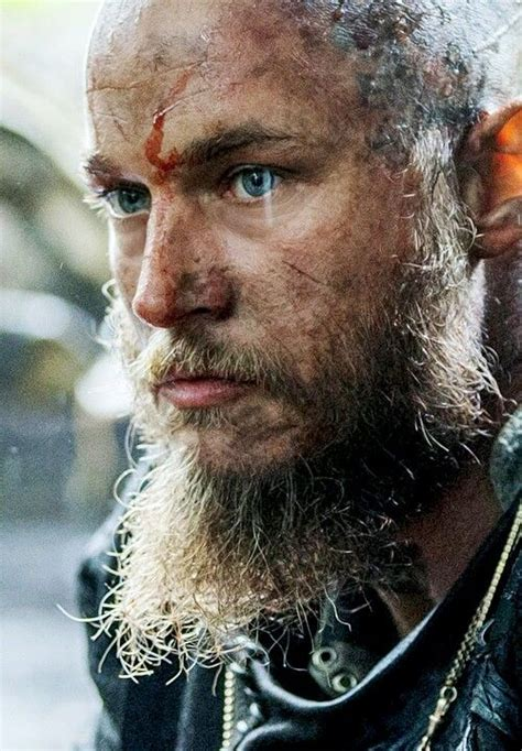 how to make the ragnar lothbrok look 199 best images about vikings on pinterest katheryn