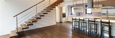 casas pisos habitaciones en alquiler y venta inmobiliaria luper en san vicente del raspeig venta y