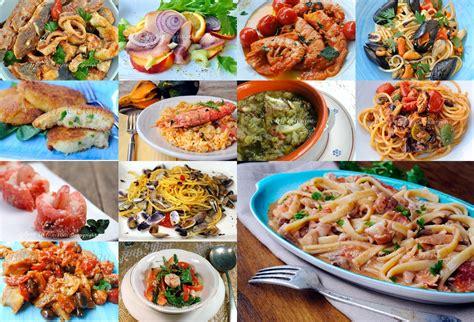 cosa cucinare alla vigilia di natale menu vigilia natale 2015 ricette facili e veloci