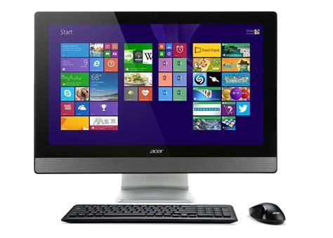 promotion ordinateur de bureau ordinateur de bureau promo 28 images bureau