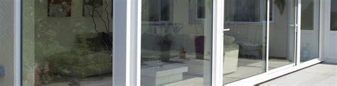 Upvc Sliding Patio Doors Prices Upvc Sliding Patio Doors Glass