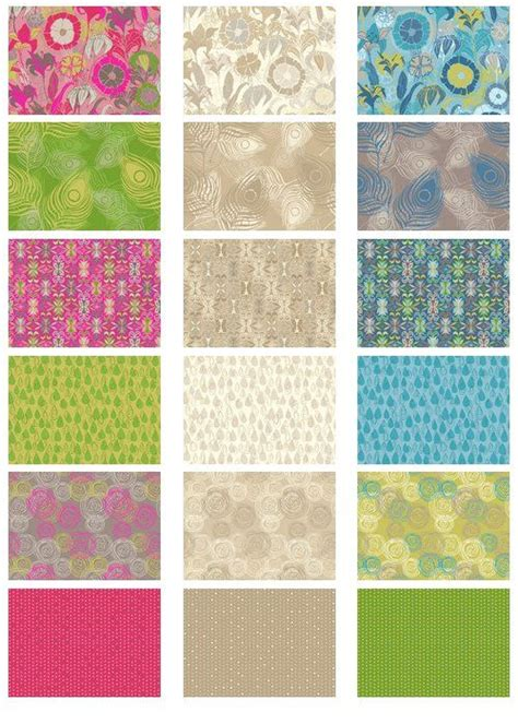 pattern image swift 59 best images about jessica swift patterns on pinterest