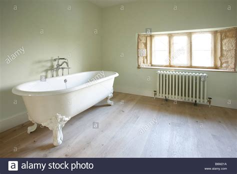 victorian bathtubs freestanding victorian style white bath tub bathtub in