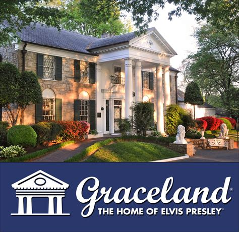 home picture official graceland podcast