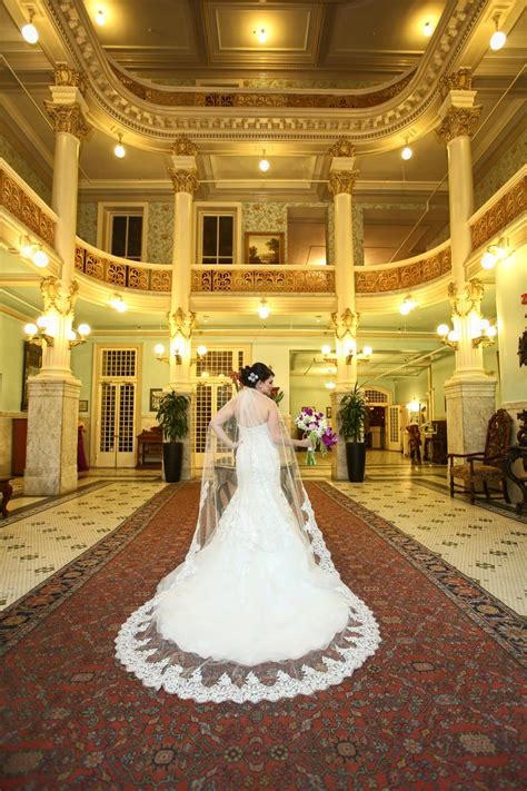 Wedding Venues San Antonio by The Menger Hotel Weddings Get Prices For Wedding Venues