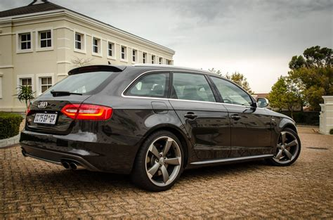 2013 Audi S4 Hp by 2013 Audi S4 Prestige Quattro Sedan 3 0l V6 Supercharger