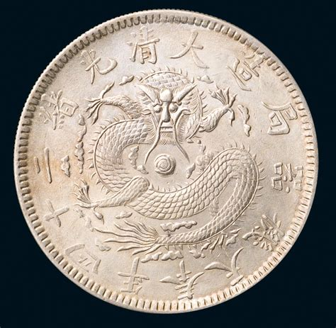 china 1 dollar coin fungtien gt dollar coins
