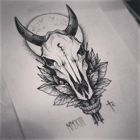 tattoo animal bones 150 best art images on pinterest drawing ideas tattoo