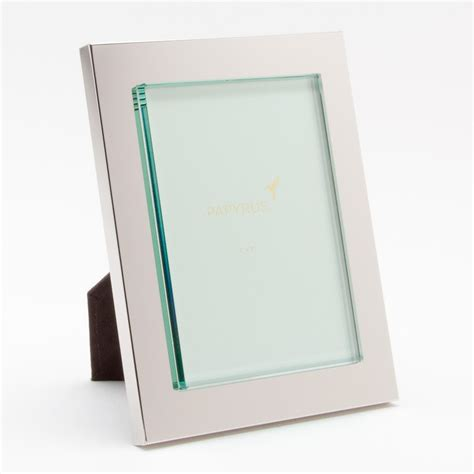 picture frame glass lewis glass company
