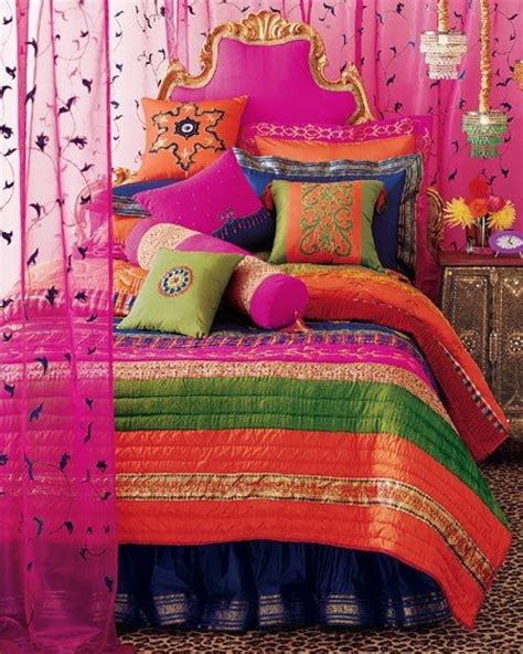 hindu bedroom decor 25 best ideas about indian bedroom on pinterest indian